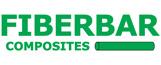 Fiberbar Composites OU